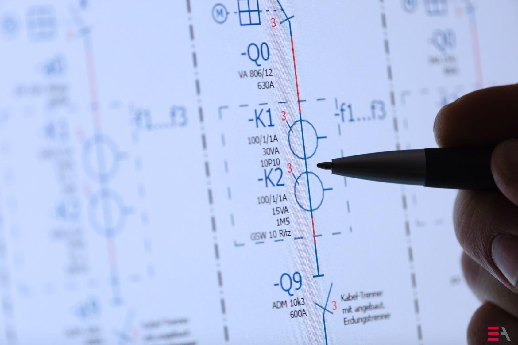 Studien, Projektkoordinierung, Bauleitung, Erstellung von Konzeptionen für die Steuerung von Unter- und Obermaschinerien, Planungsleistungen nach HOAI LP 1 – 9 für Bühnensteuerungen für Unter- und Obermaschinerien inkl. E-Technik