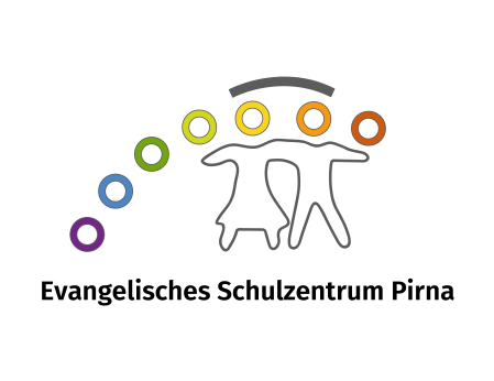 EVA Pirna Logo